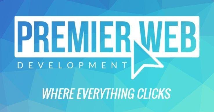 Chandler Web Design & SEO | Premier Web Development
