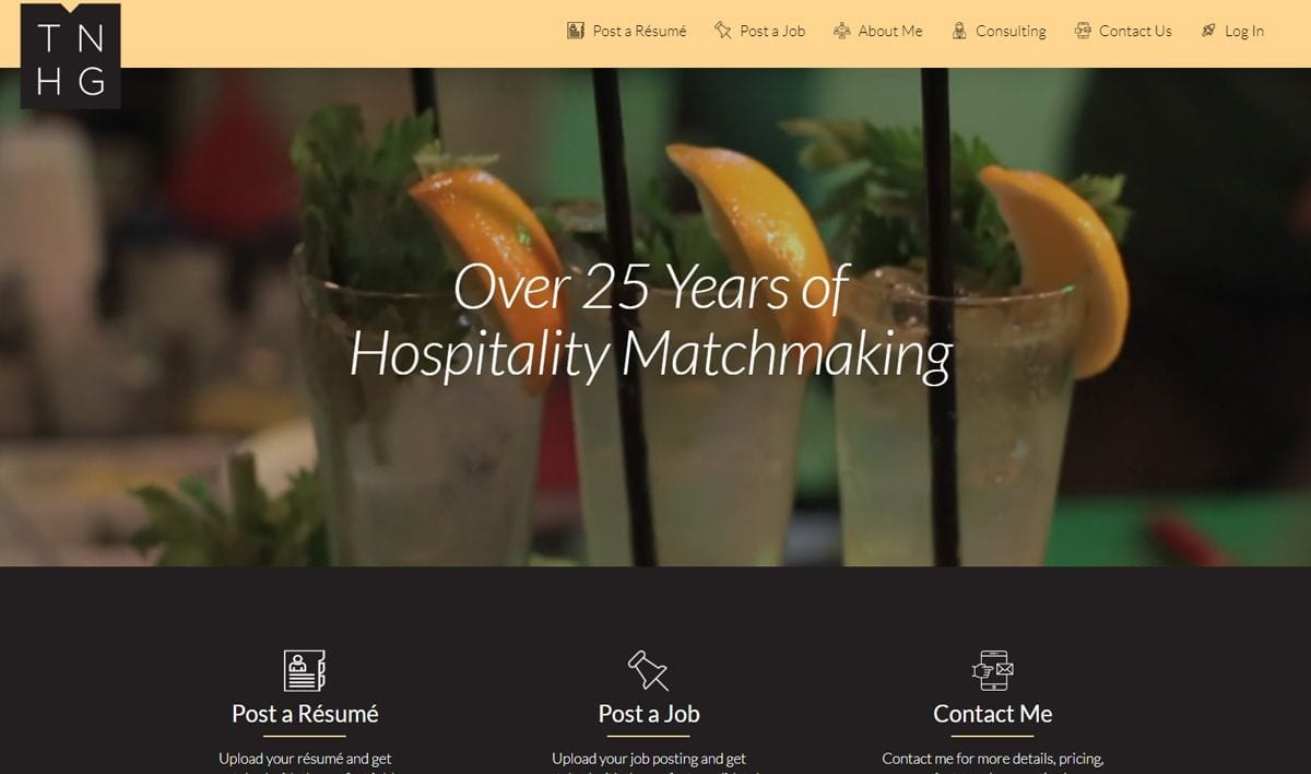 "Featured image for ""Top Notch Hospitality Group"""